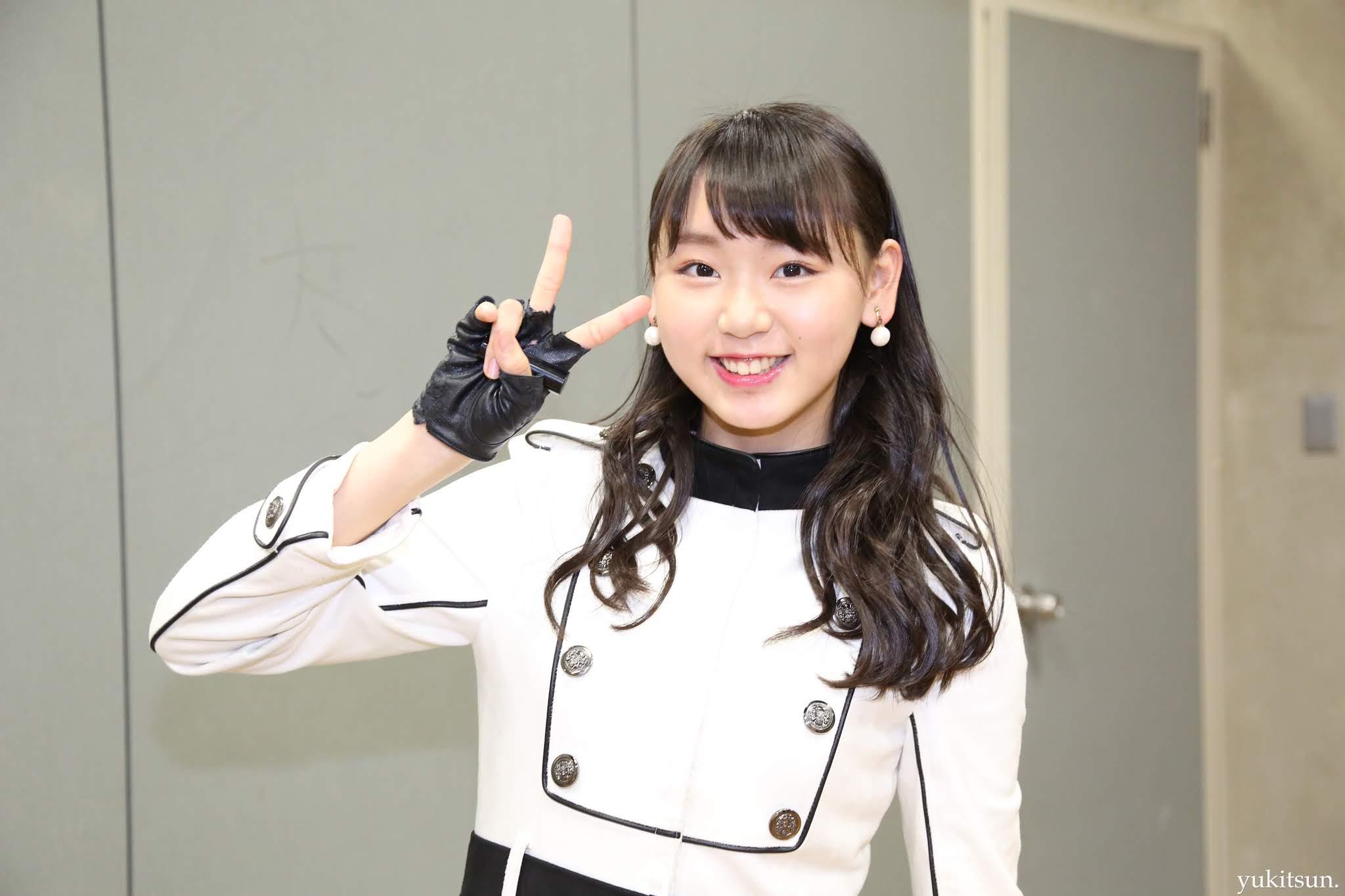 mokugekisyasensyuuraku-7