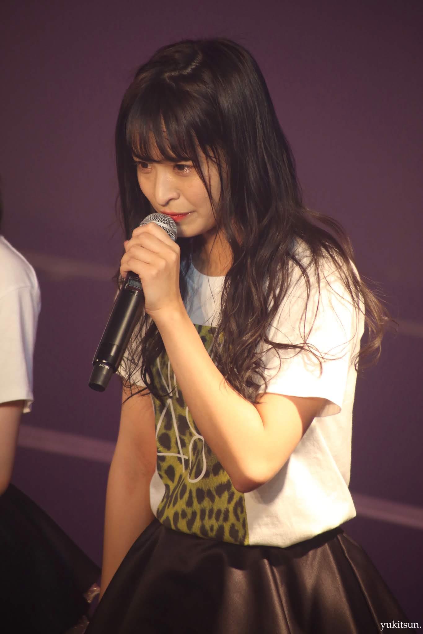 shinjidai-23