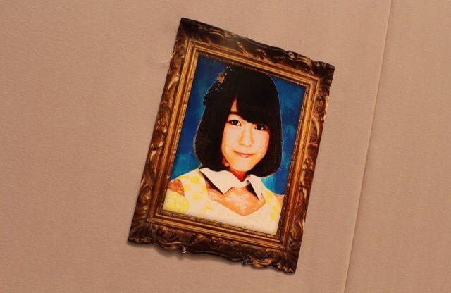 2014.8.13 YNN生放送 オフショット