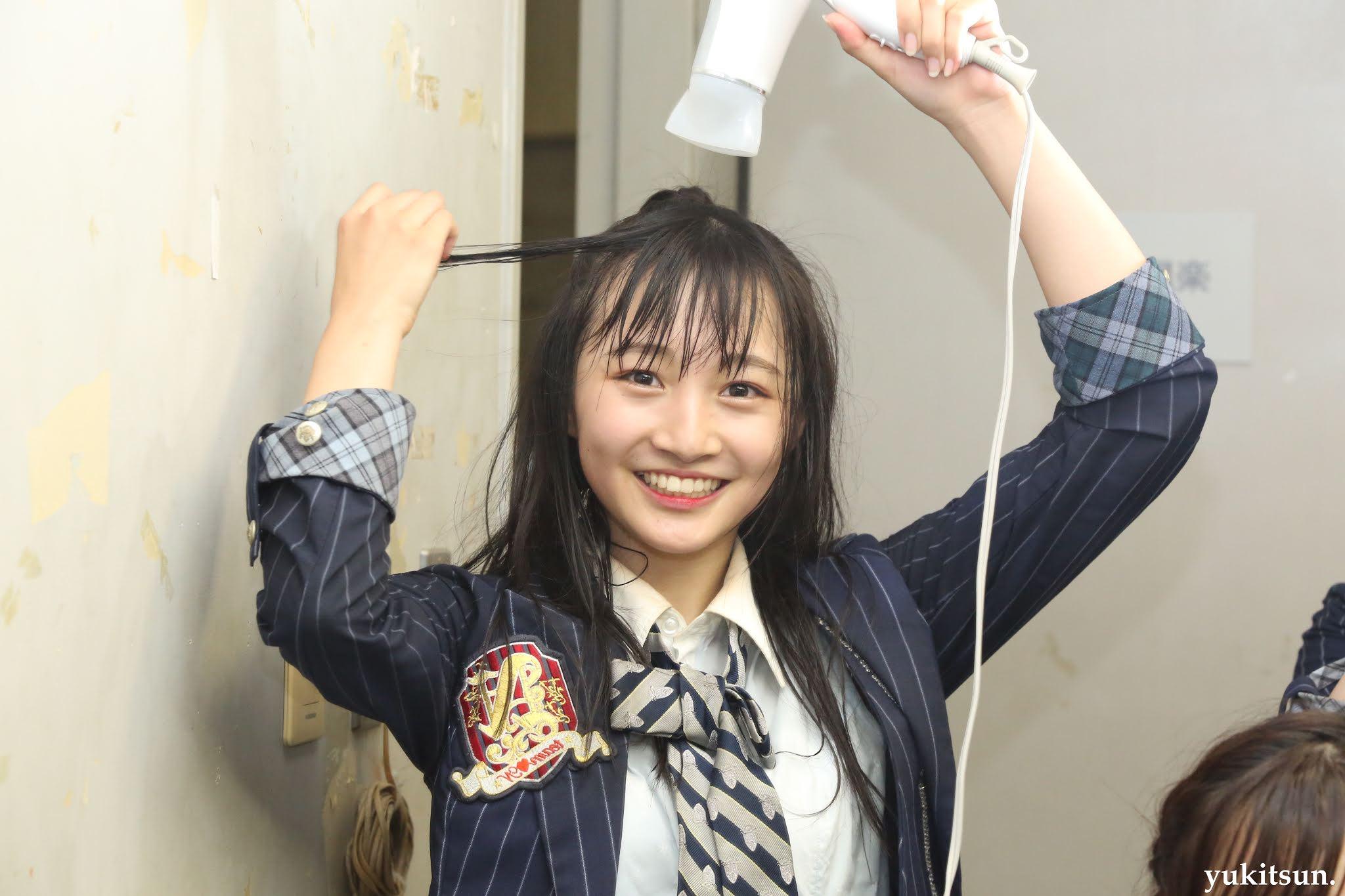 yamamotoayase-32