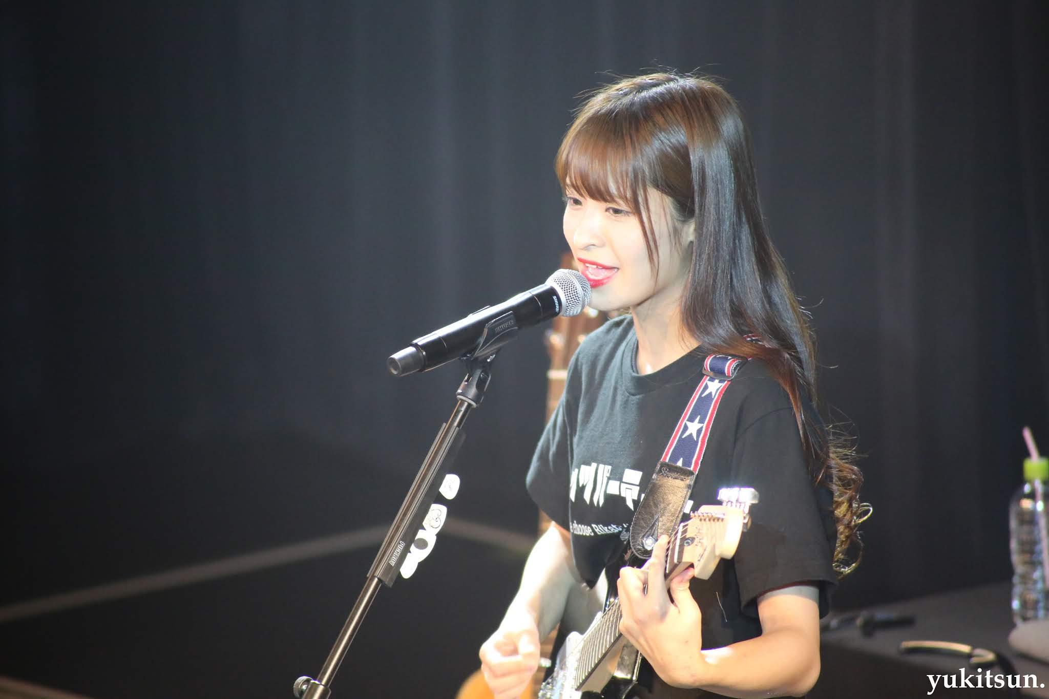shimizu-8