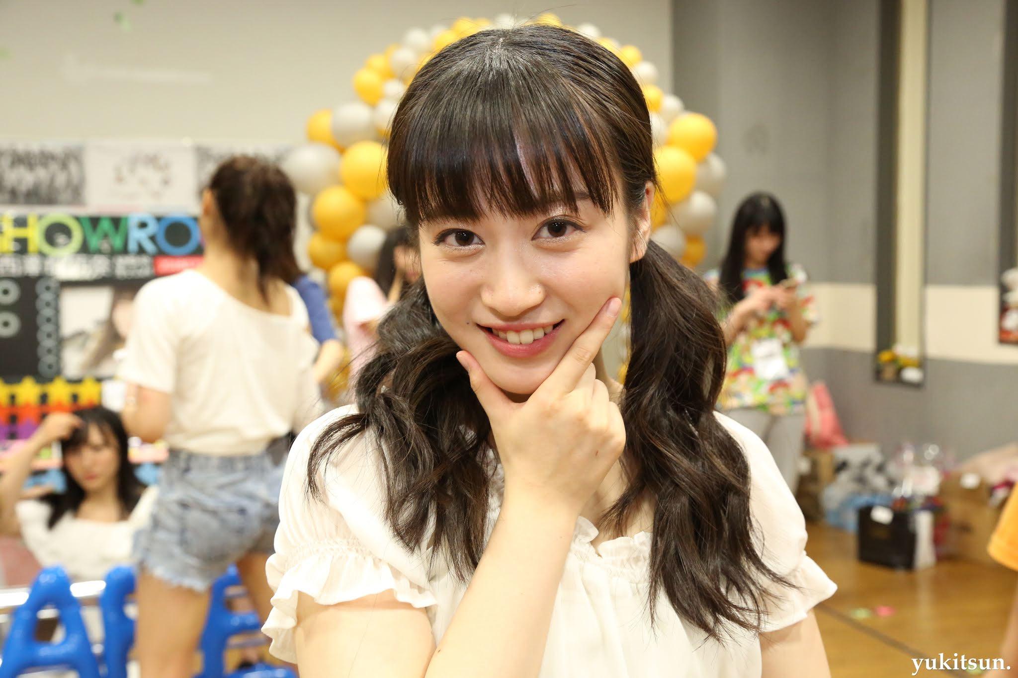 nishizawa-8