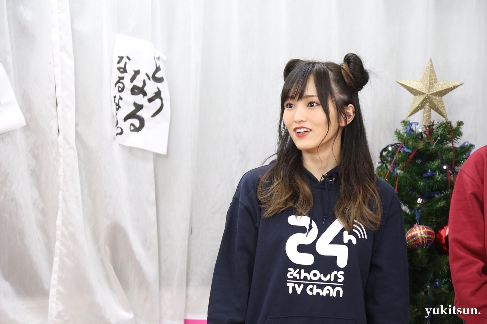 YNN222