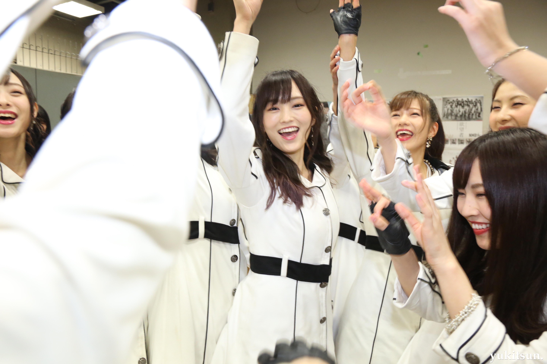 yamamotoseitan-78
