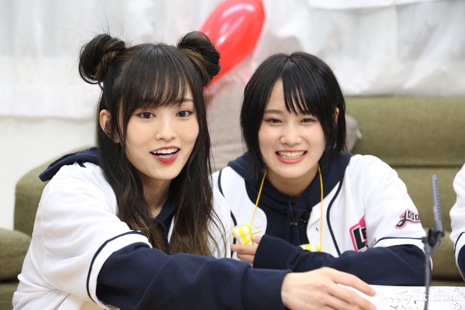 YNN203