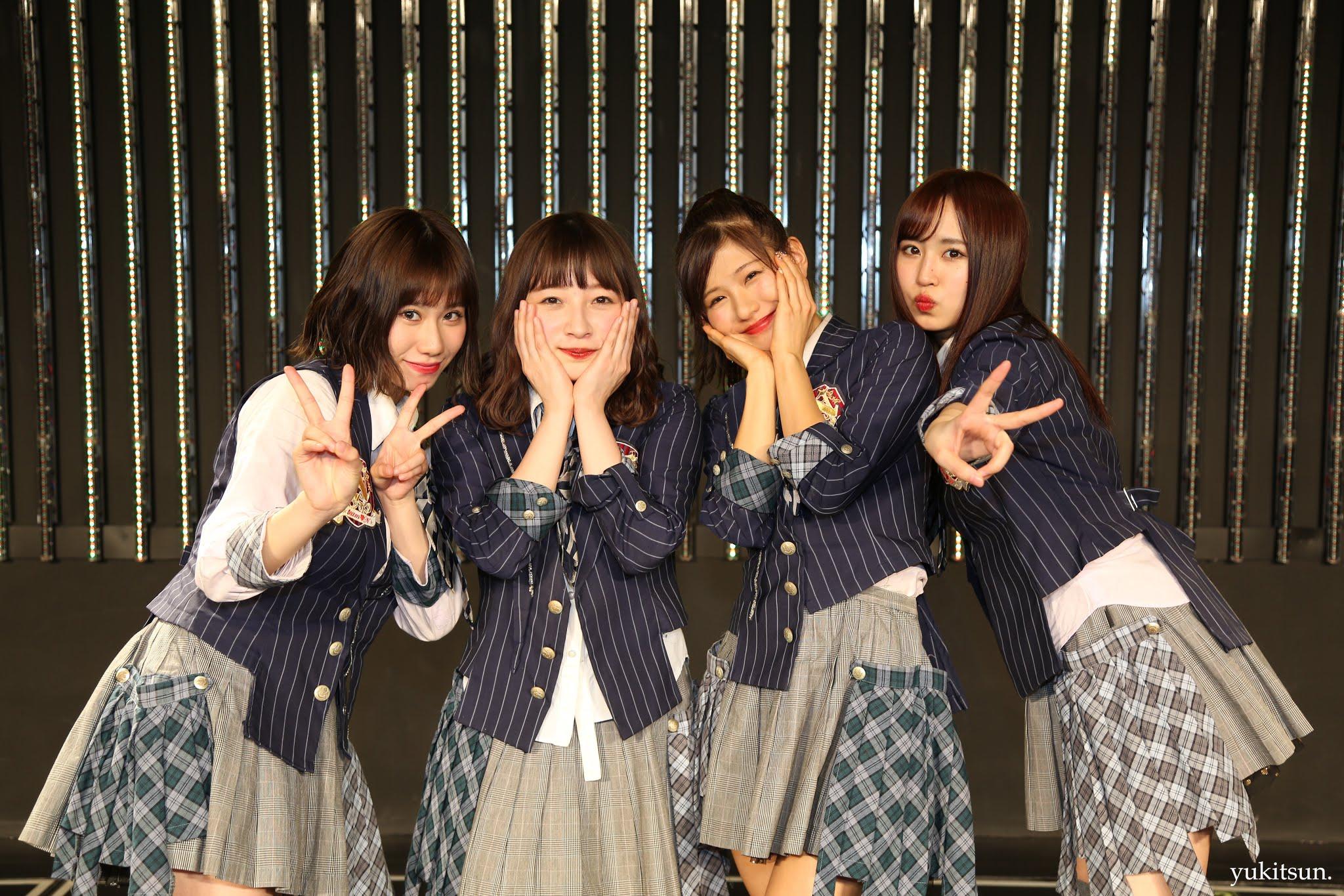 azumayuki-42