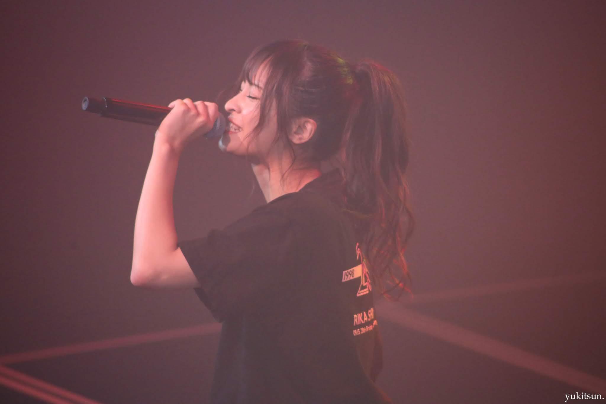 shimizuweek-37