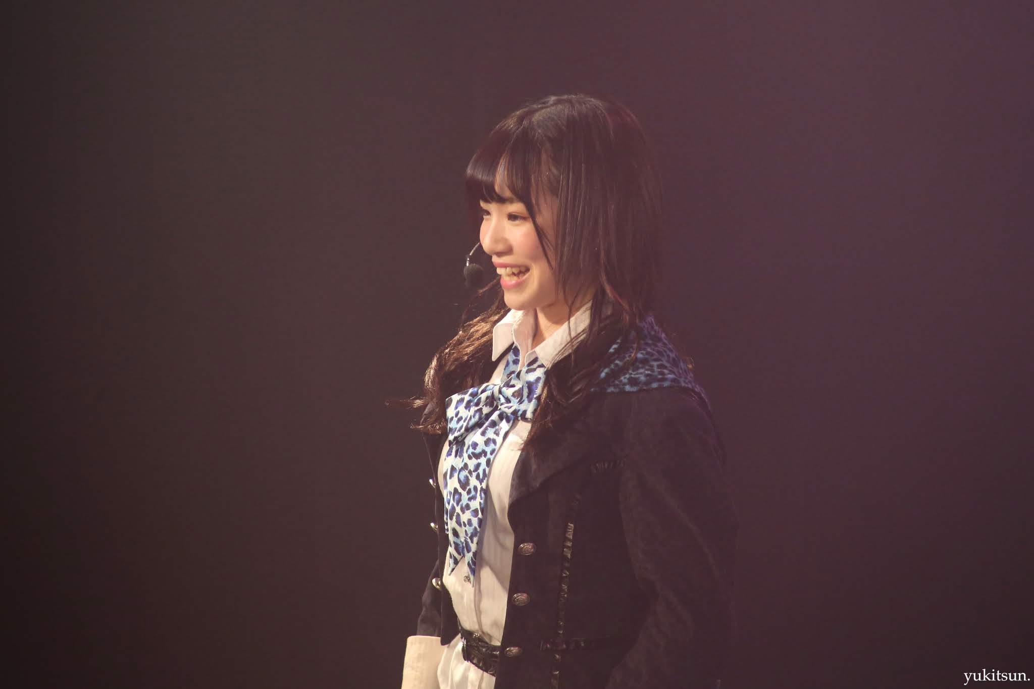 shinjidai-92