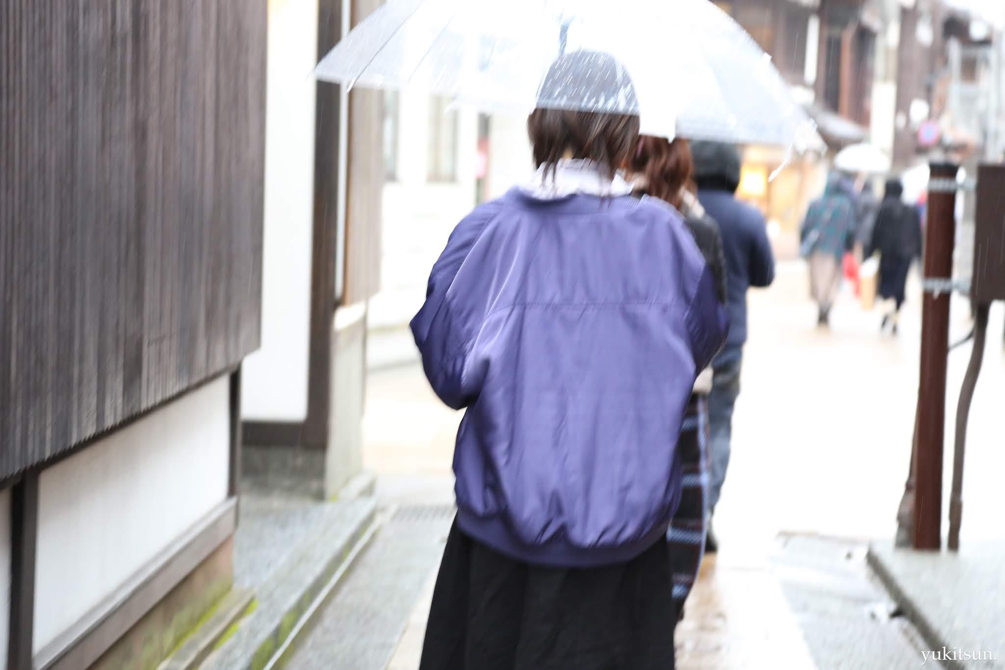 kanazawa-23
