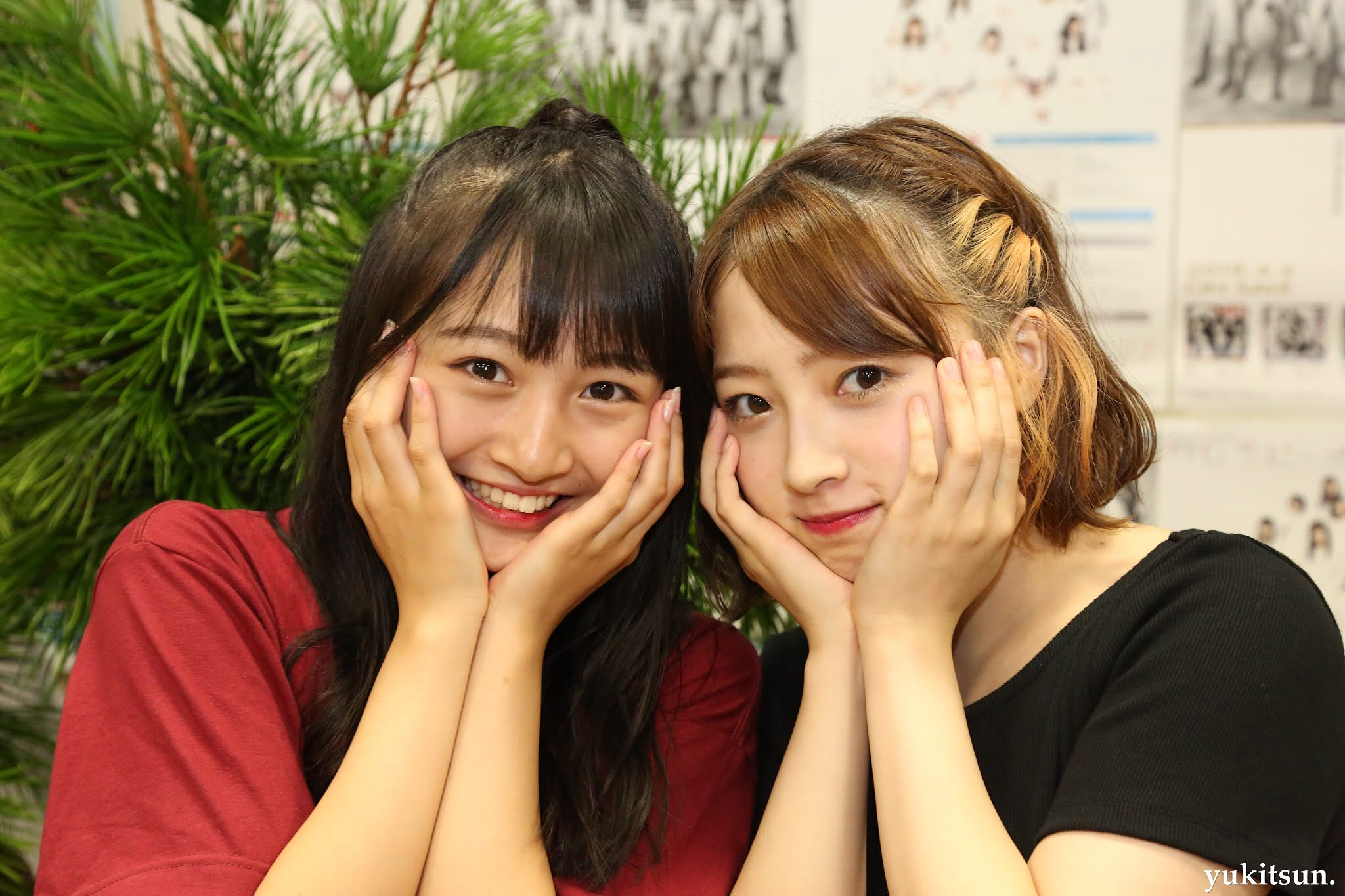 yamamotoayase-7