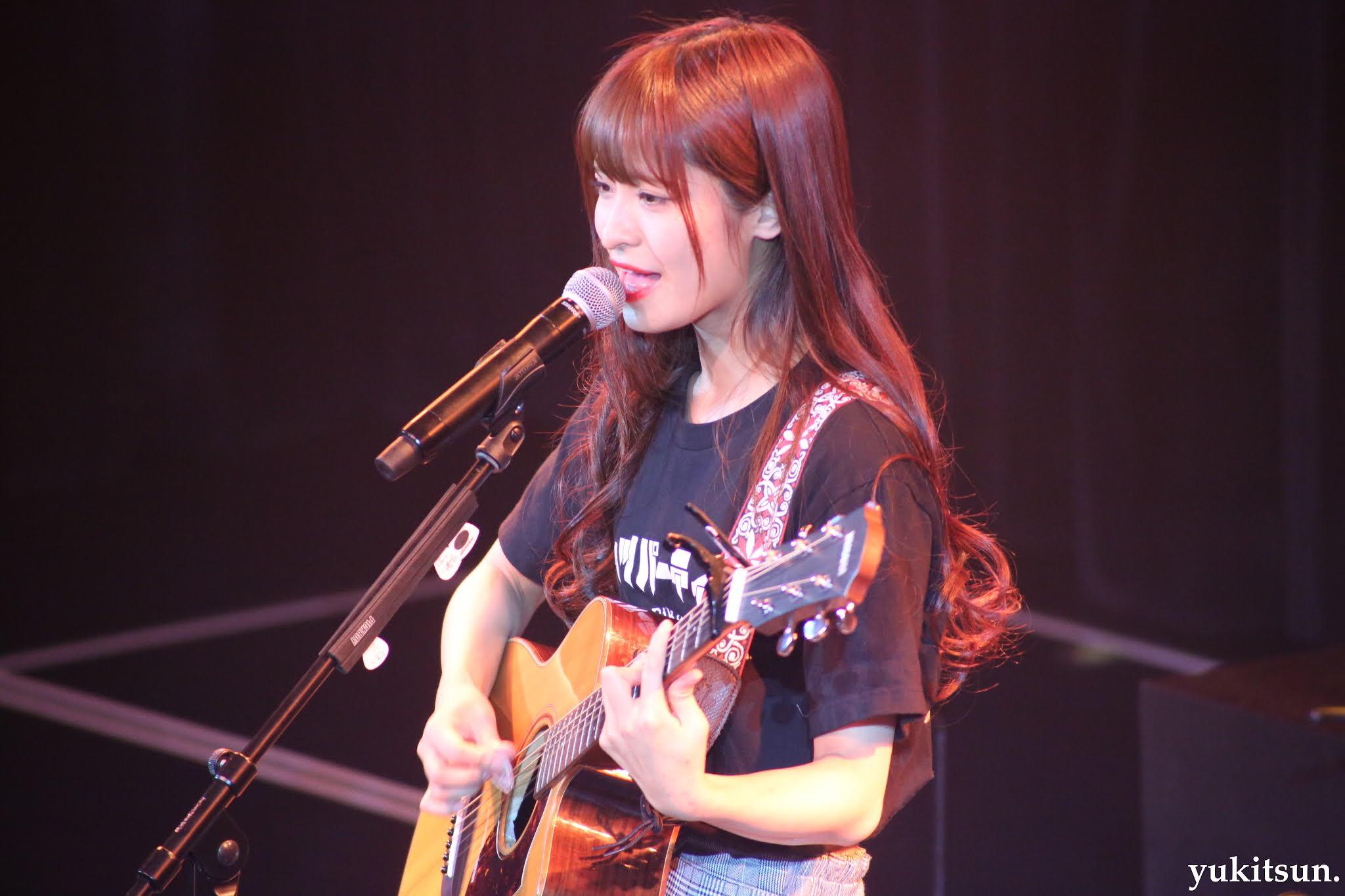 shimizu-84