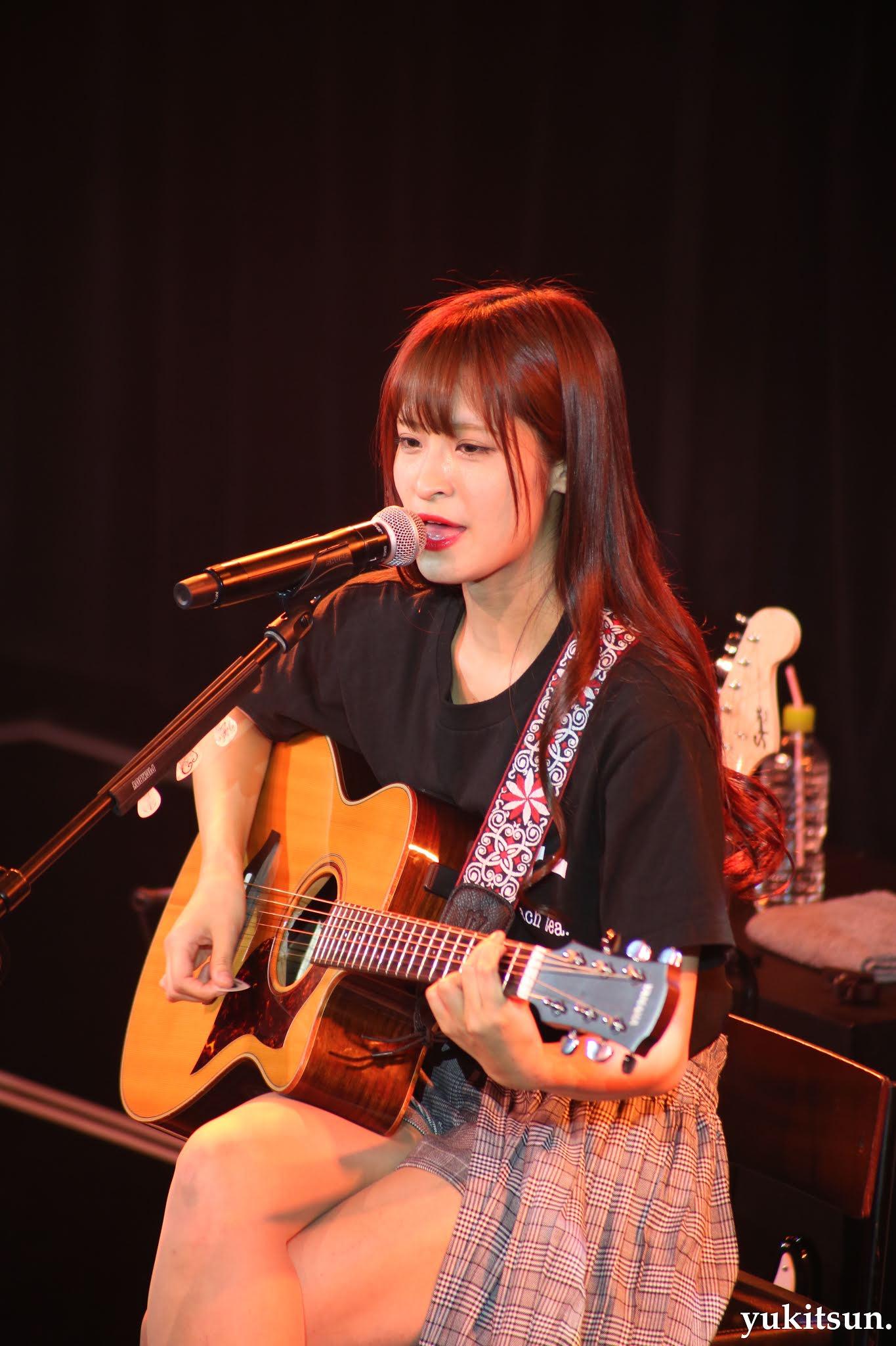 shimizu-34