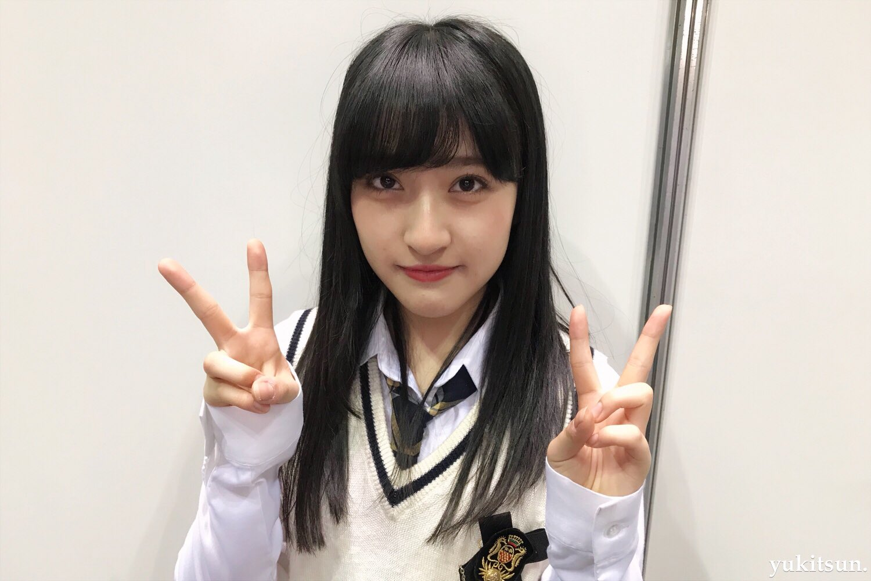 yukitsun_0217_2018-May-11