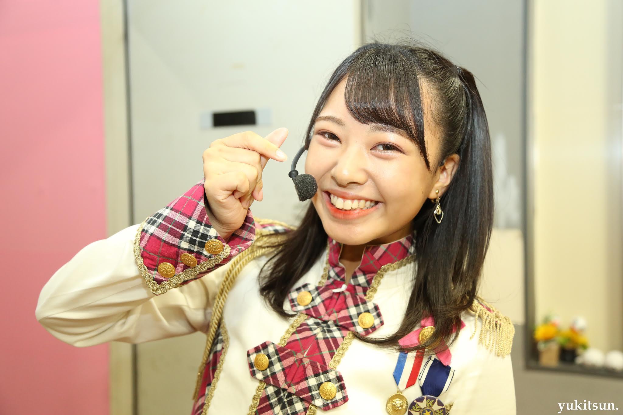 yamazaki-43