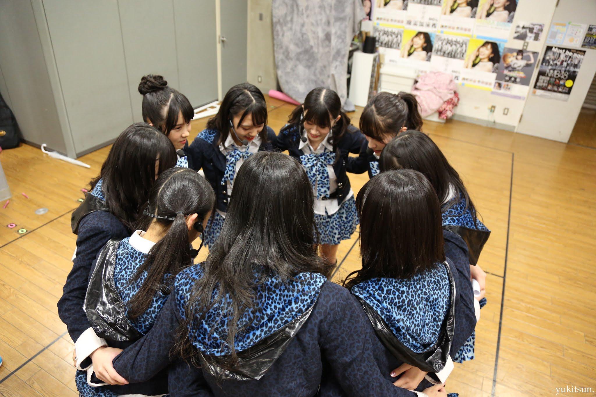 shinjidai-111