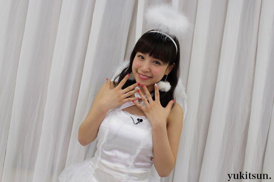 2014.12.17 YNN24時間テレビ
