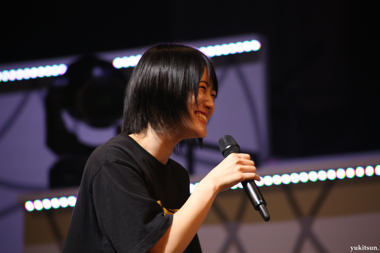 ichi229