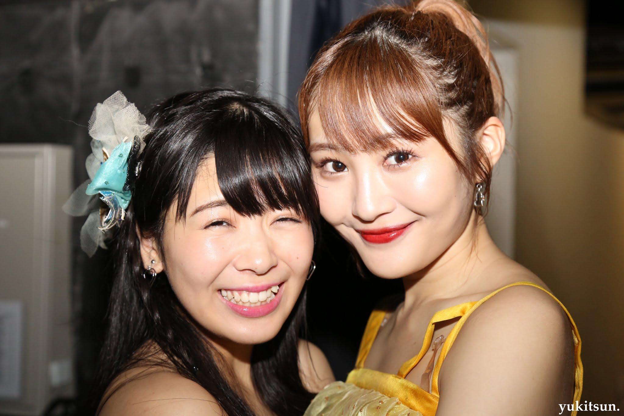 nishizawa-13