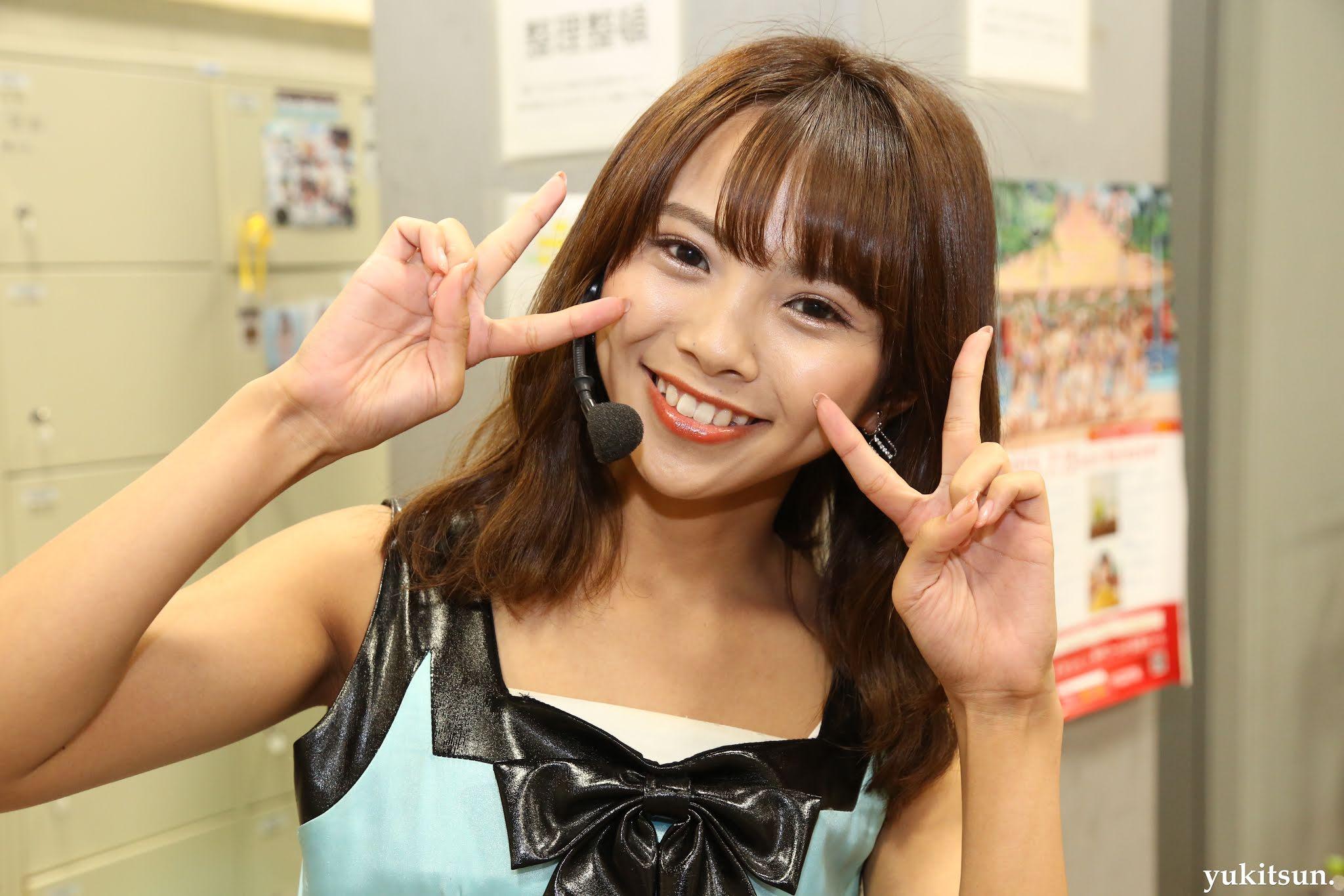 nishizawa-44