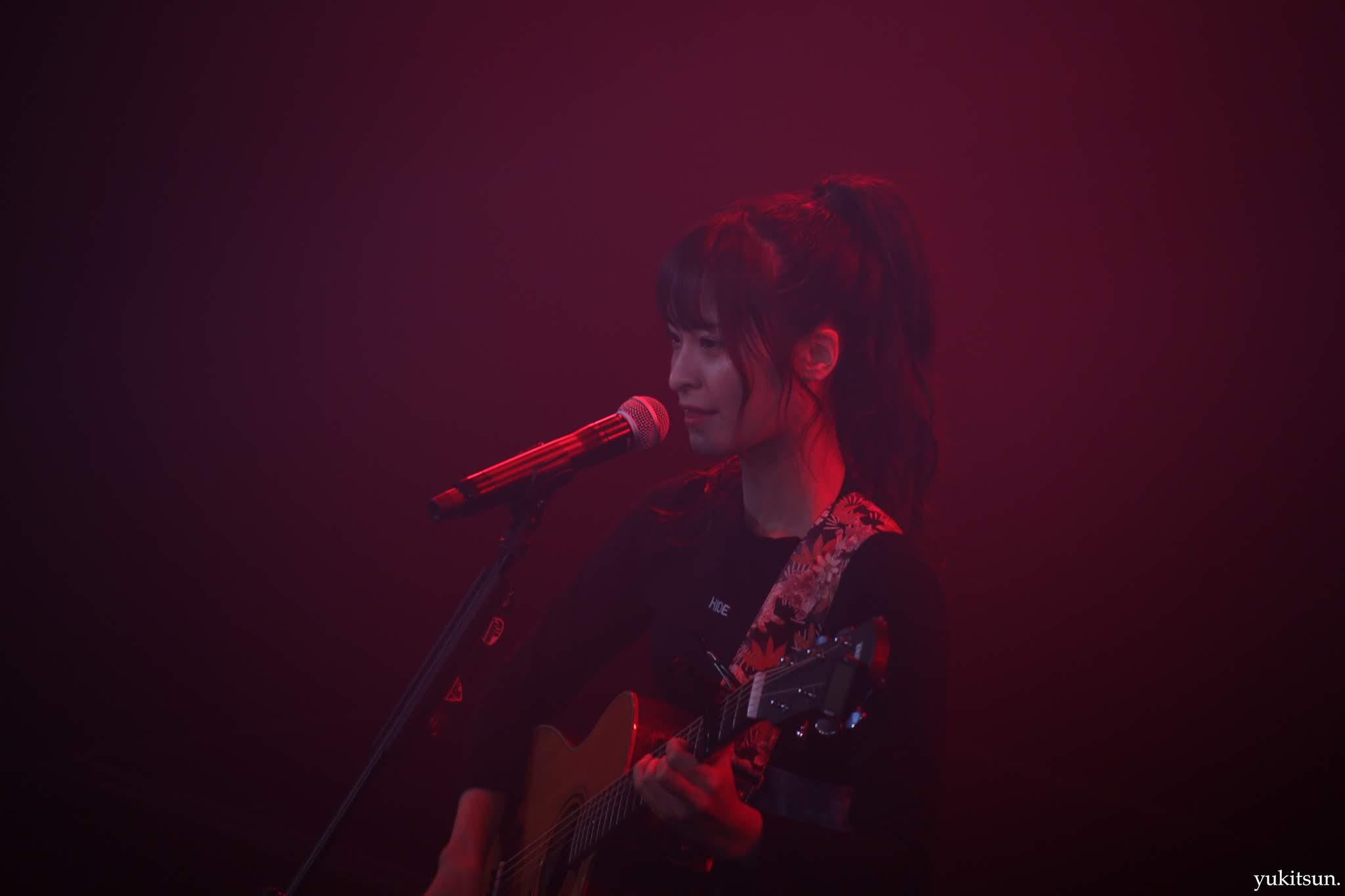 shimizuweek-44
