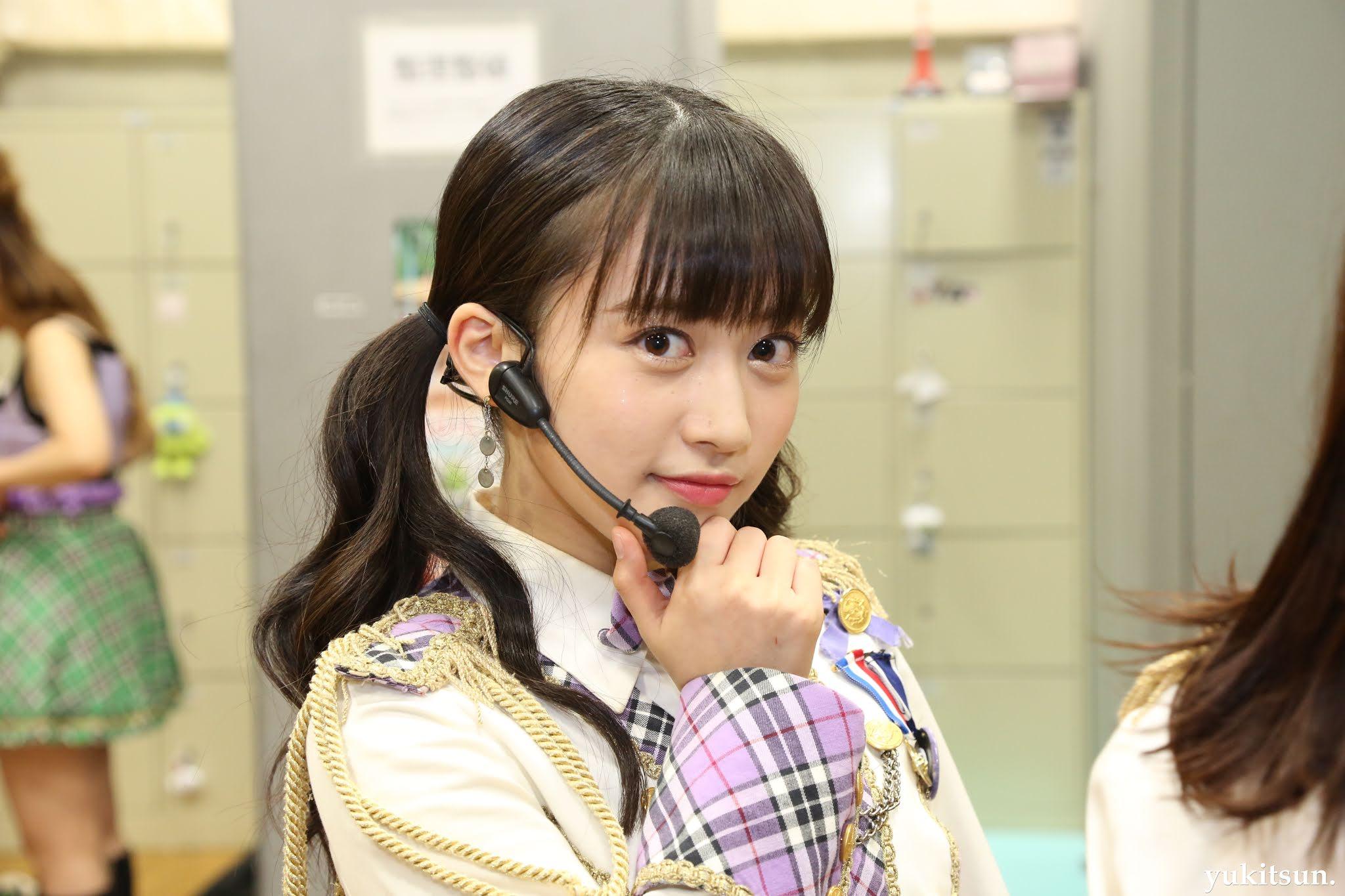 nishizawa-49