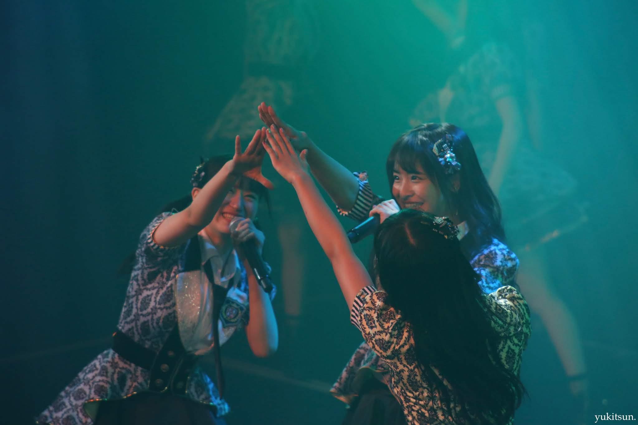shinjidai-39