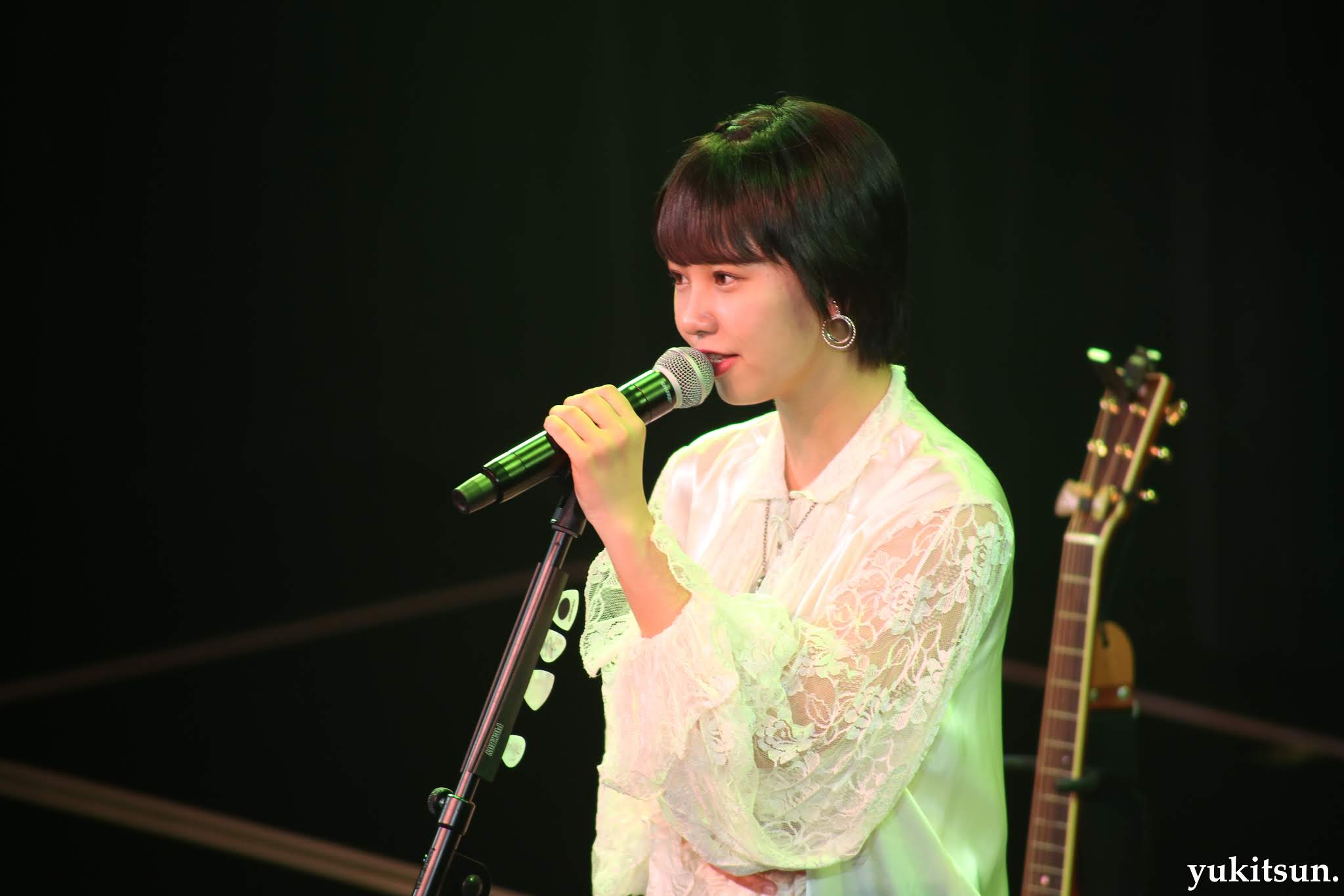 shimizu-110