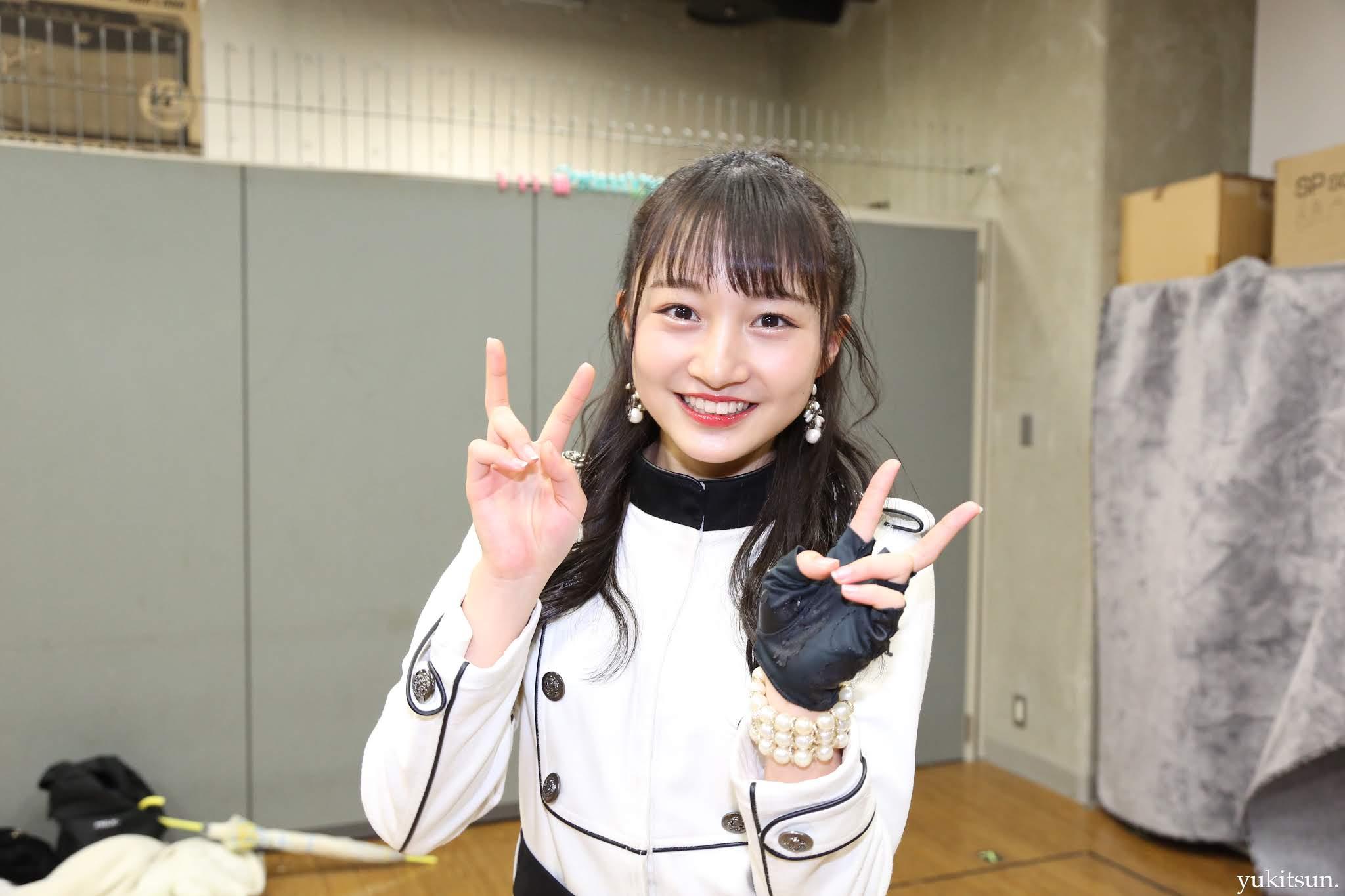 mokugekisyasensyuuraku-10
