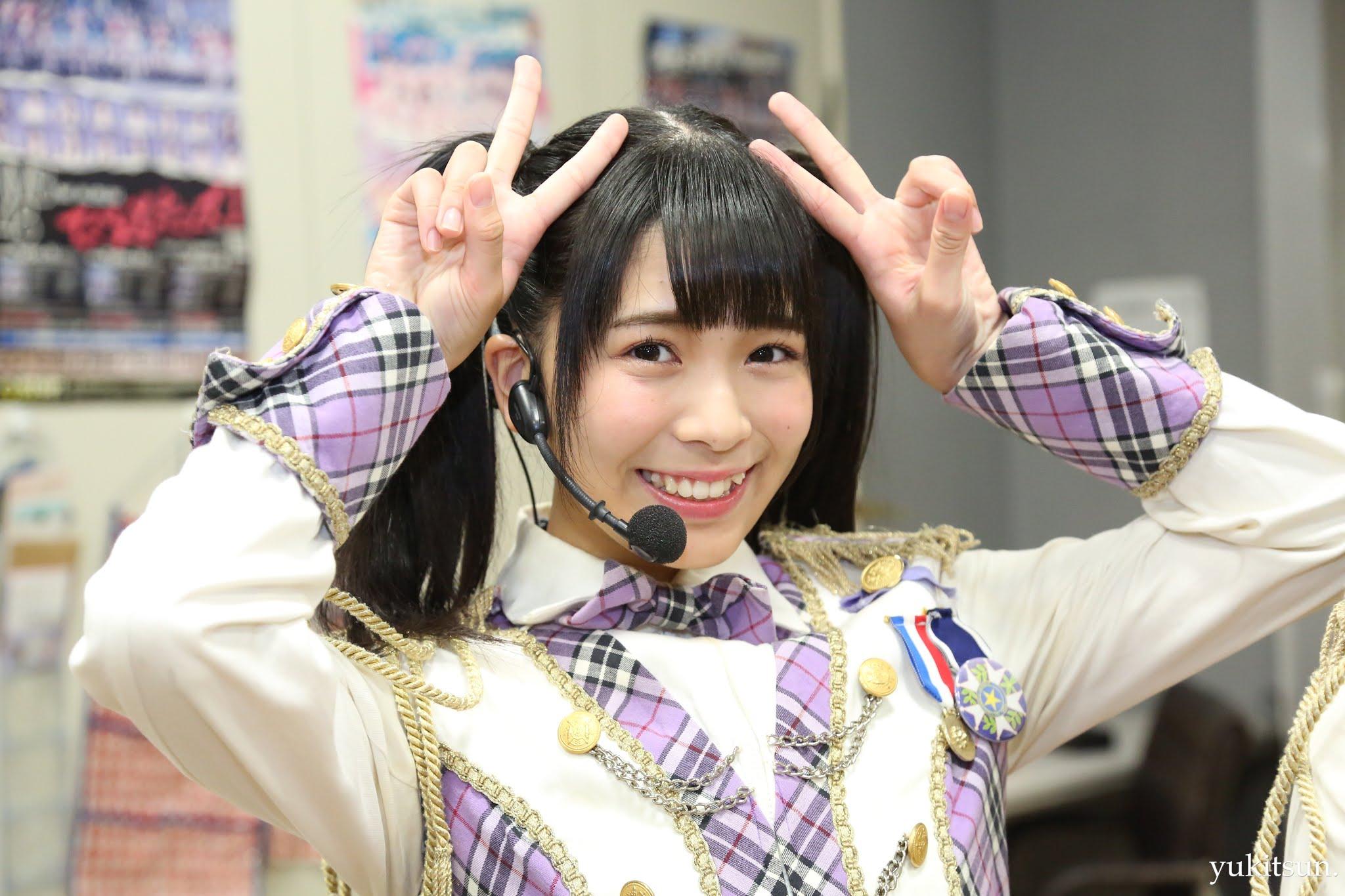 kawakamire-24
