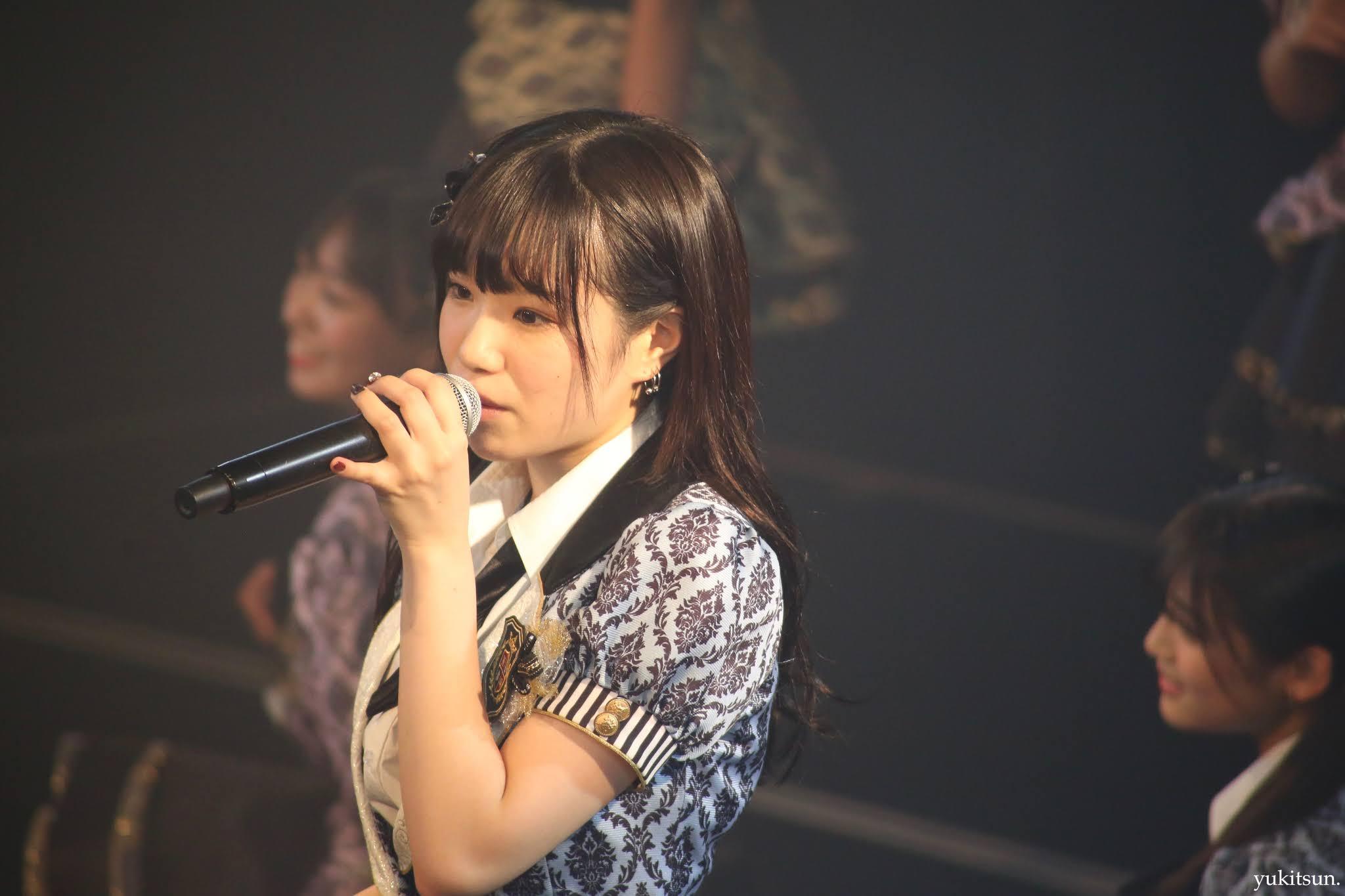 shinjidai-44