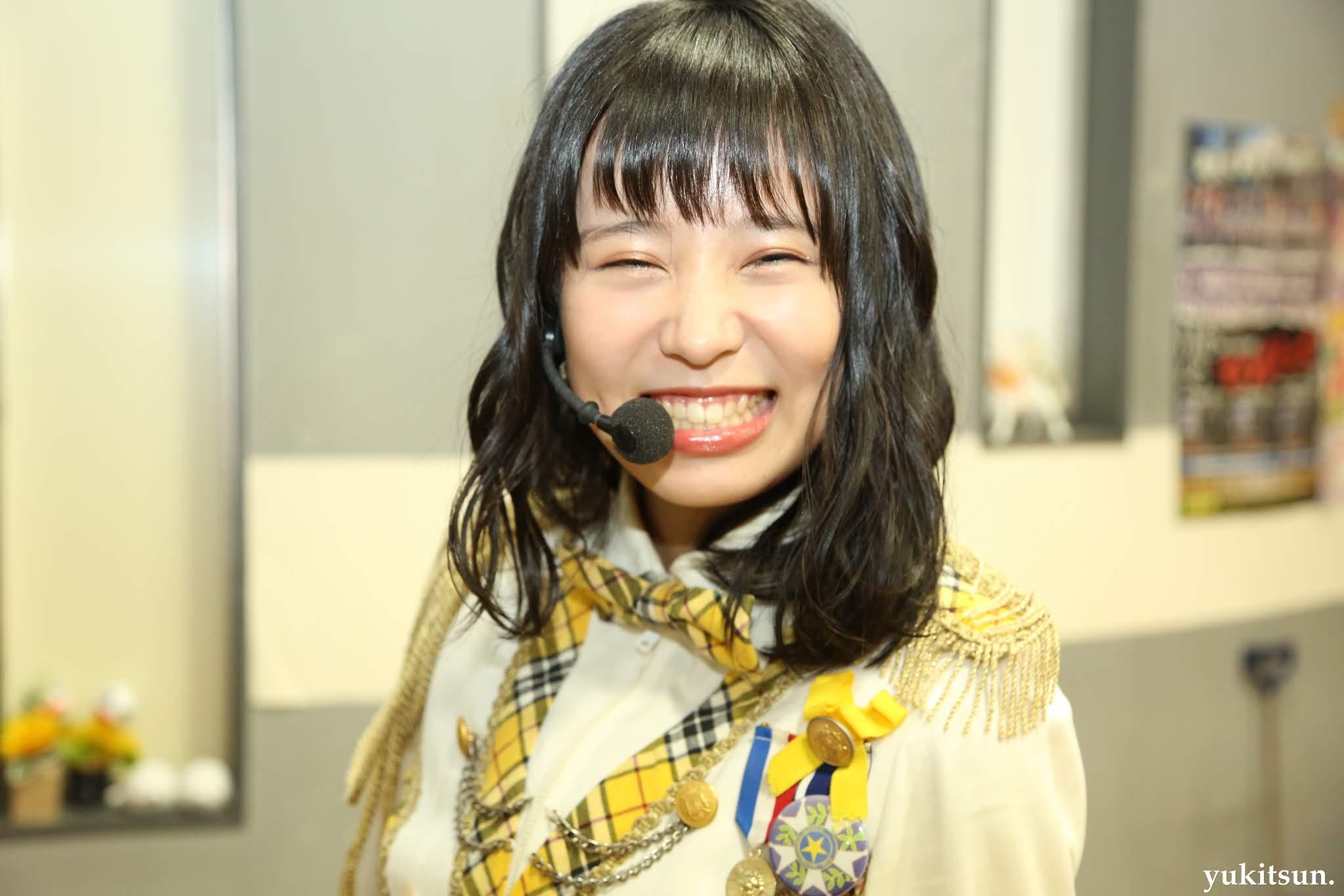 yamazaki-48