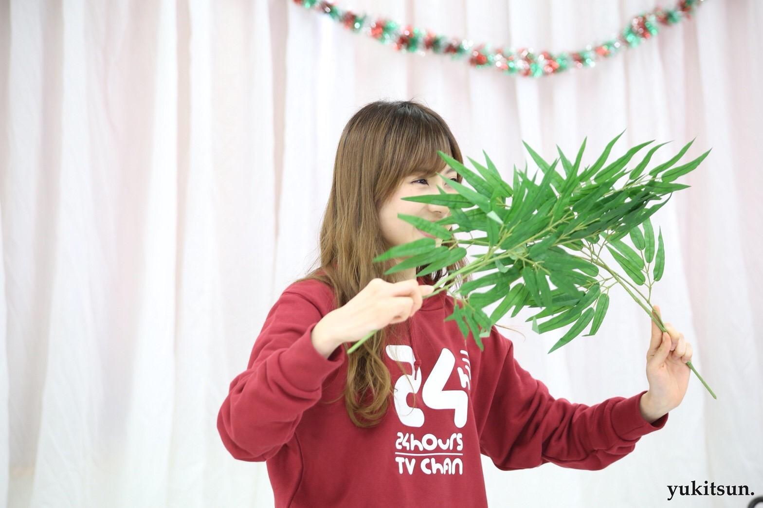 YNN64