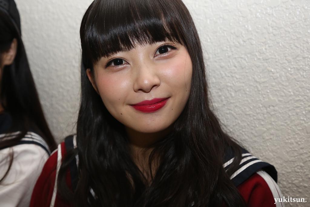 nago239