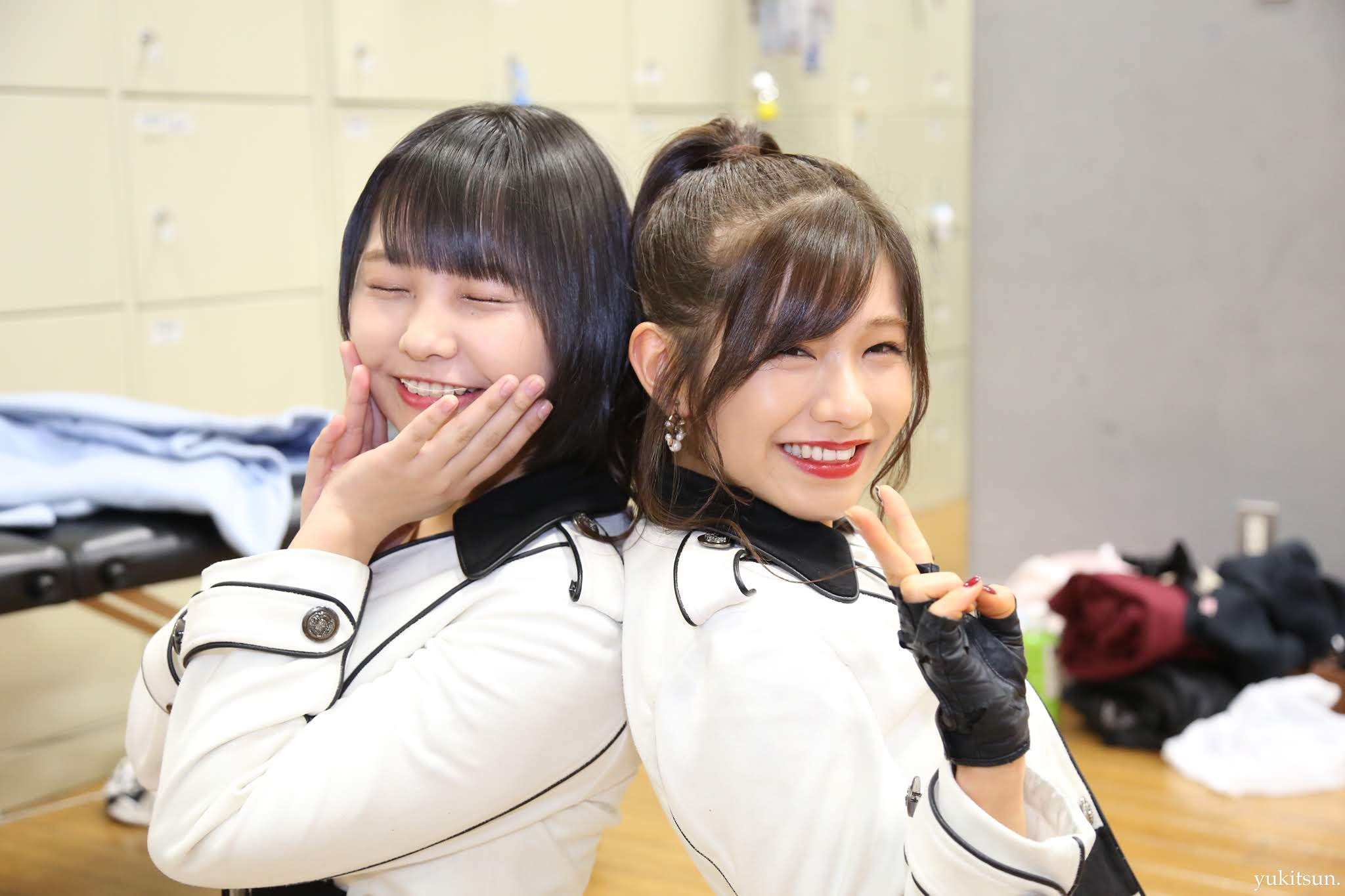 tanigawa-26