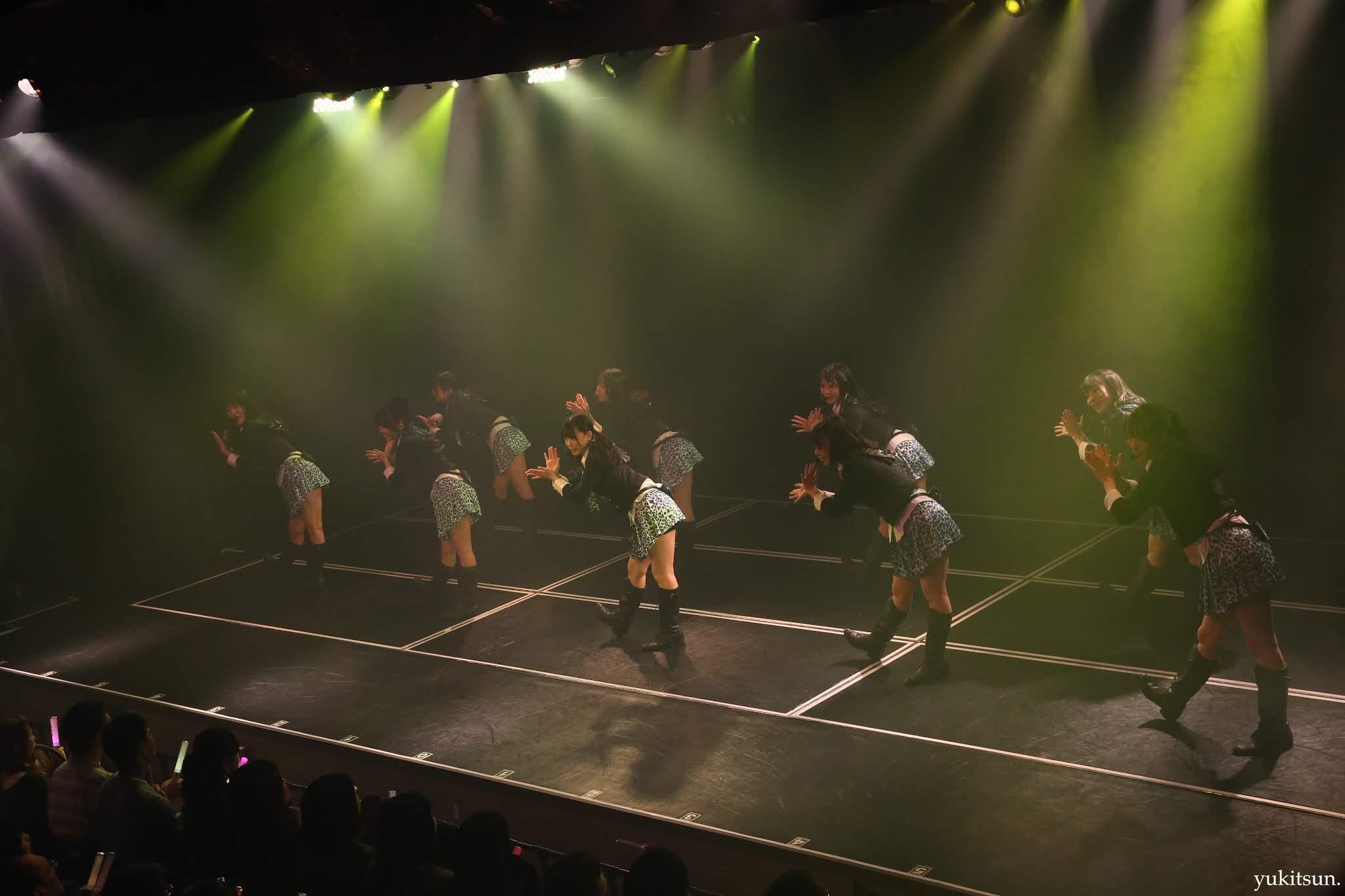 shinjidai-97