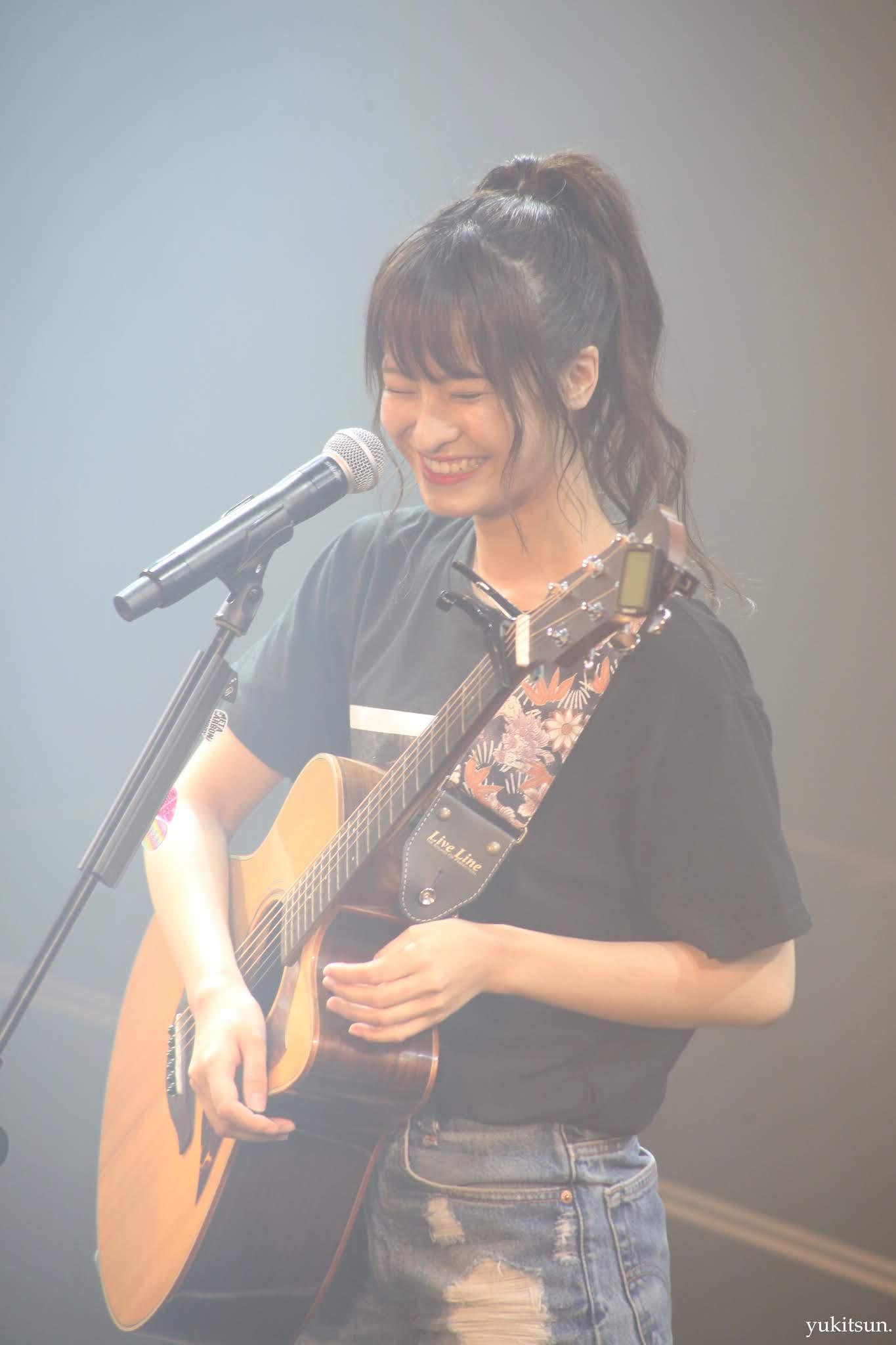 shimizuweek-31