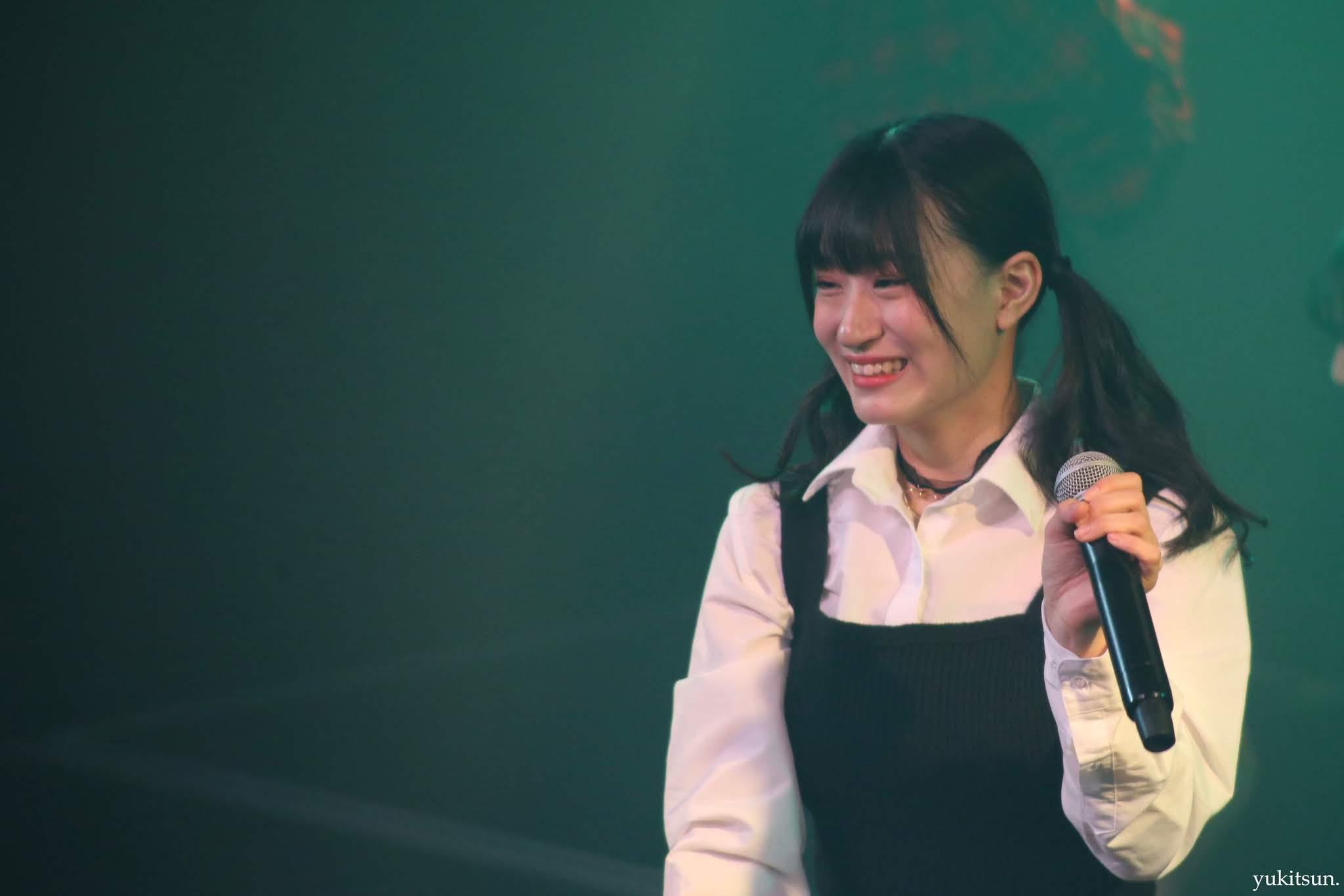 shinjidai-61
