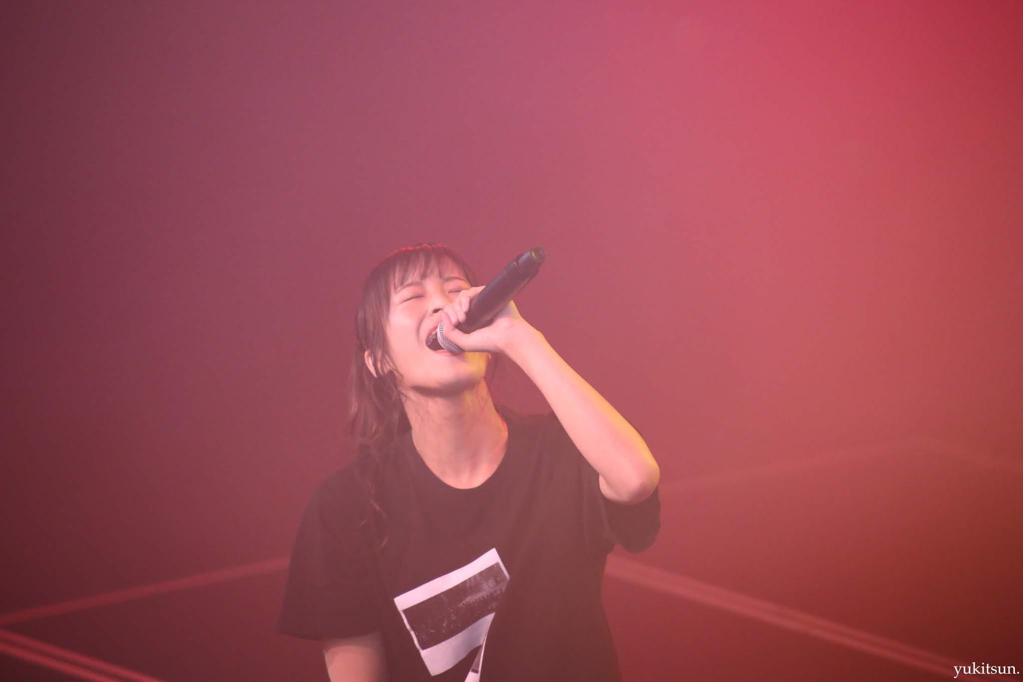 shimizuweek-40