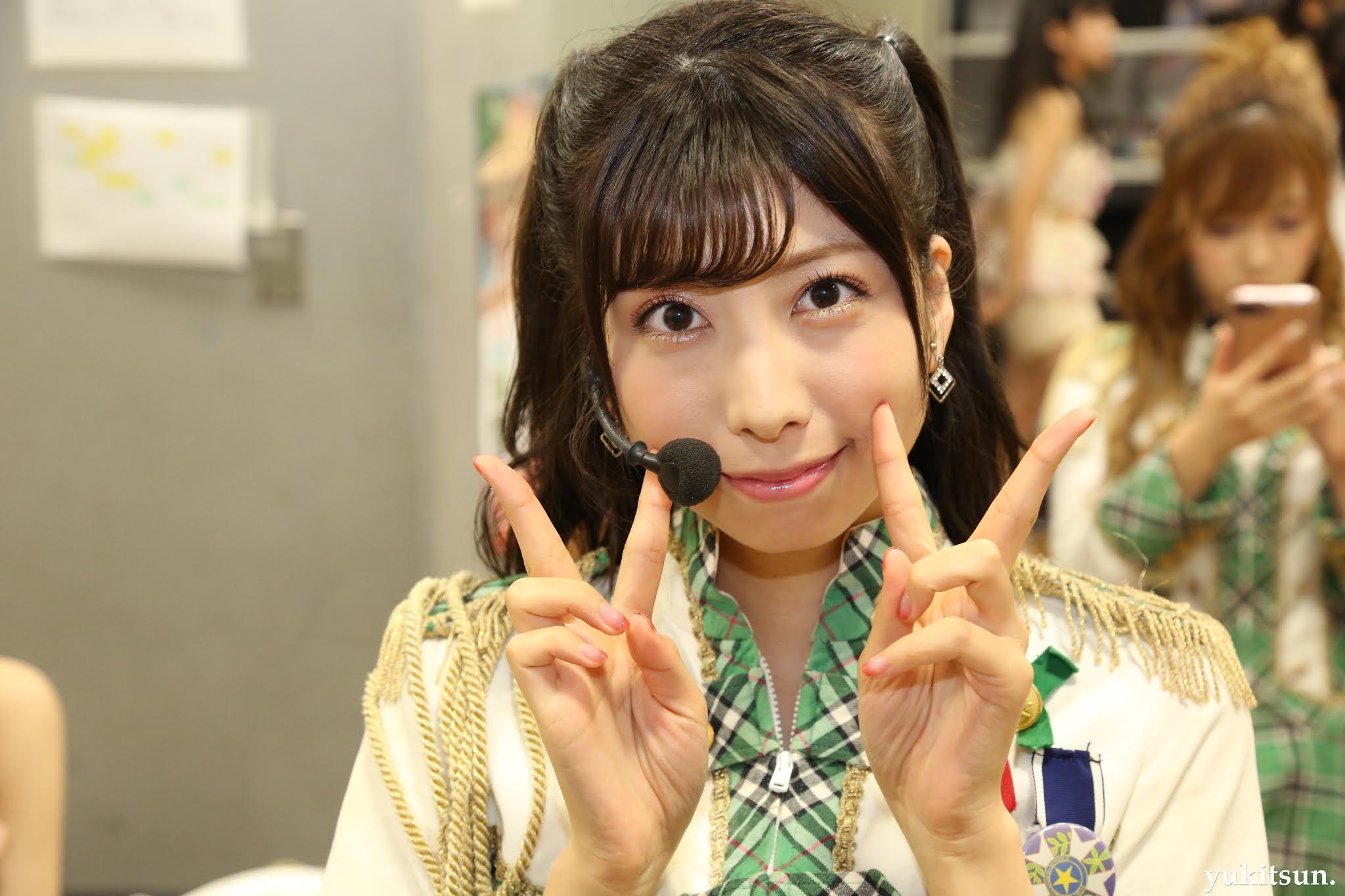 nishizawa-41
