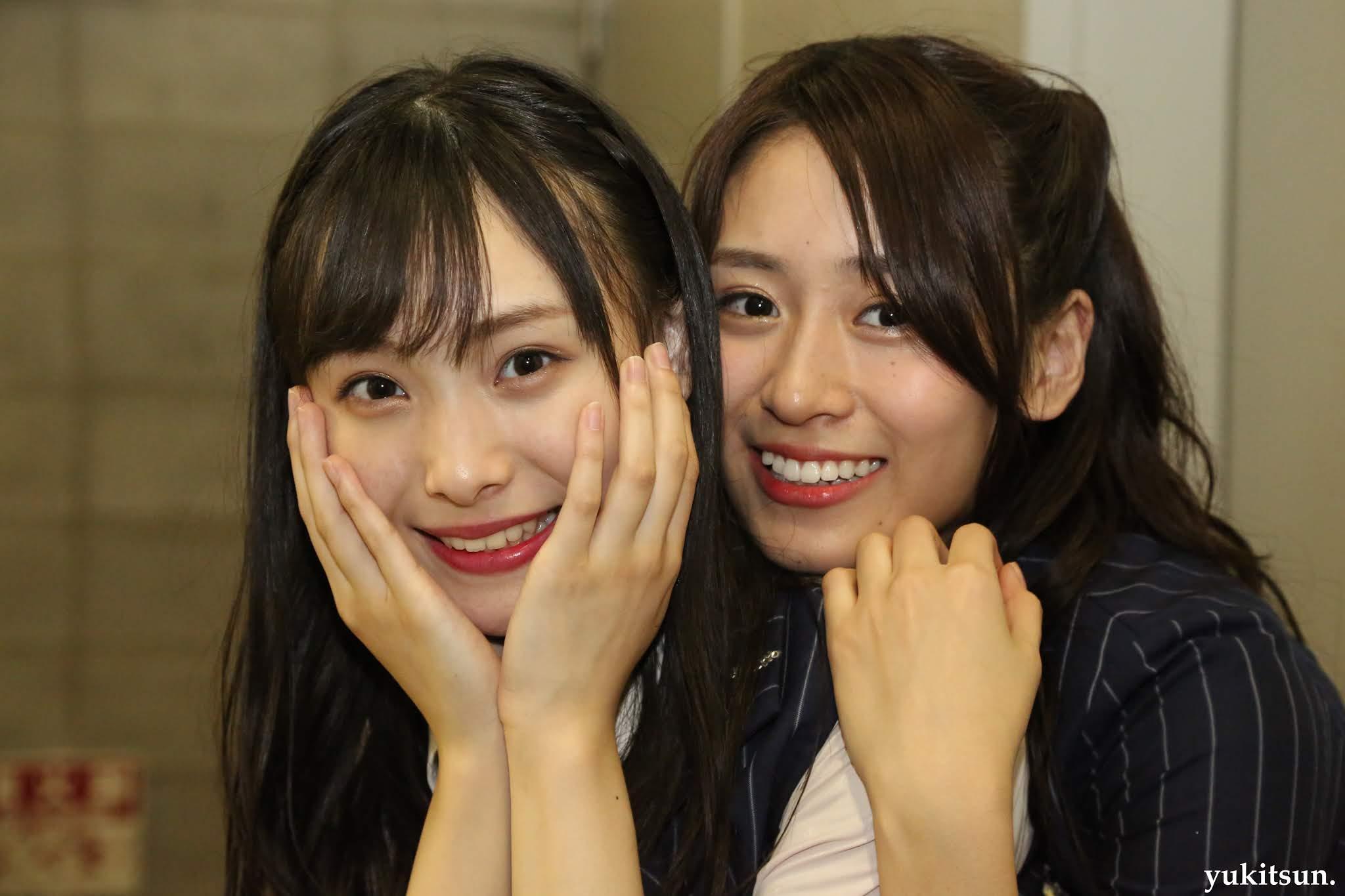yamamotoayase-13
