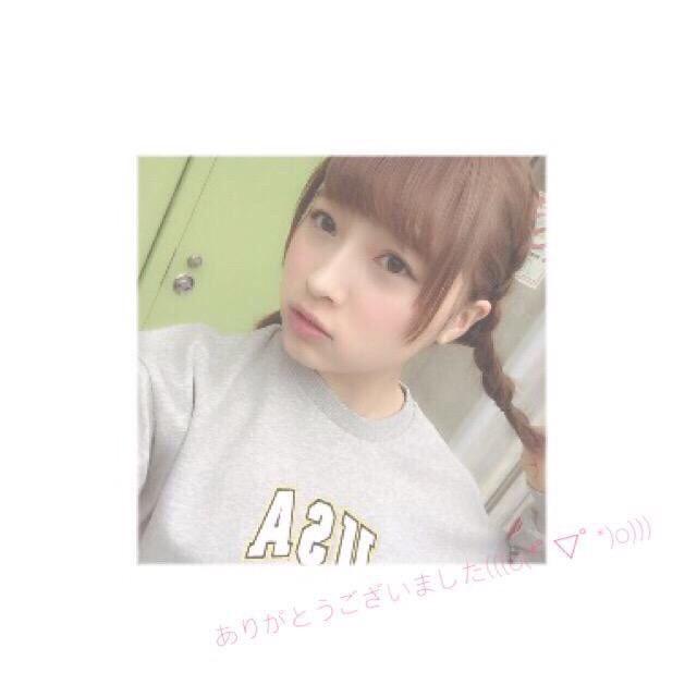 IMG_9320