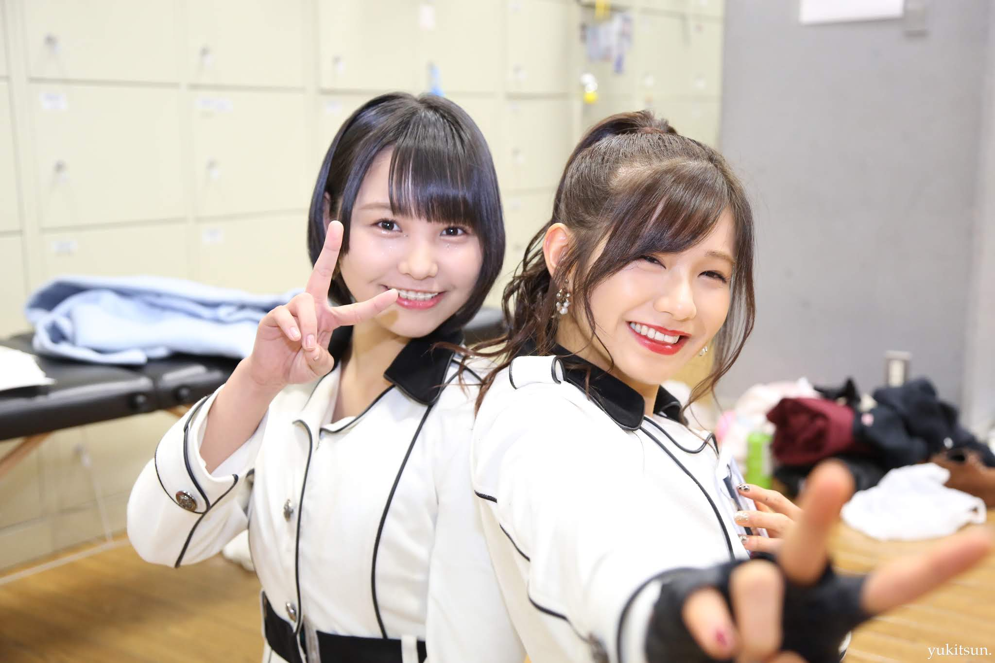 tanigawa-27