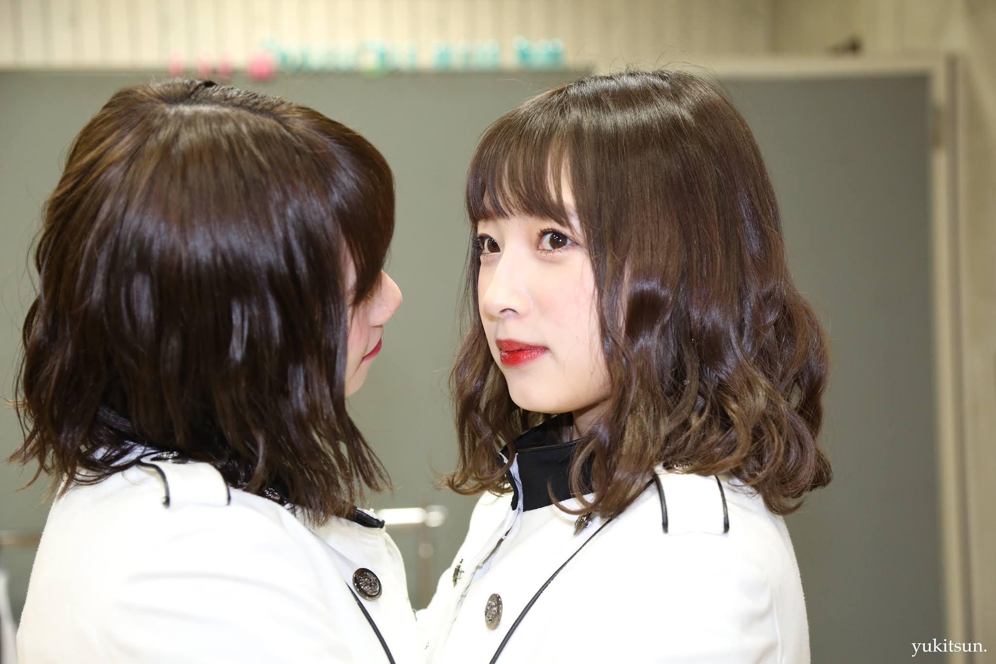 azumayuki-10