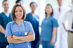 nurses-heart-of-hospital.jpg
