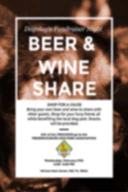 Beer and Wine Share at Dogologie.png