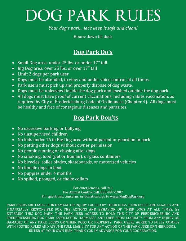 Dog Park Rules.2018.2.1.WHITE.jpg