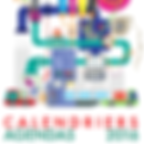 catalogue Calendrier