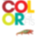 catalogue Colorgift