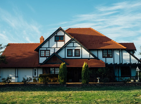What is the Definition of Main Residence for Stamp Duty Land Tax