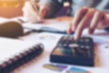 uk-business-grant-consultants.jpg